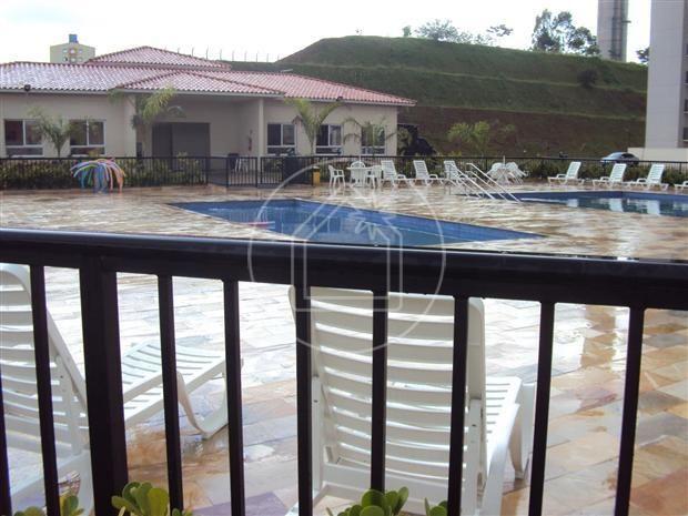Apartamento para alugar com 2 dormitórios em Jardim promeca, Várzea paulista cod:874716 - Foto 16