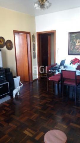 Apartamento à venda com 2 dormitórios em Navegantes, Porto alegre cod:LI50877012 - Foto 10