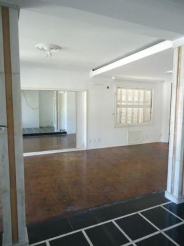 Casa à venda com 5 dormitórios em São joão, Porto alegre cod:EX6090 - Foto 5