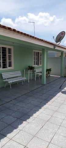 SJP - Casa de esquina 3qts - Financia - Foto 2