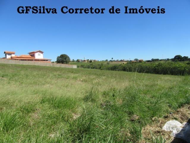 Terreno 1.000 m2 excelente local para formar uma bela chácara Ref. 166 Silva Corretor - Foto 5