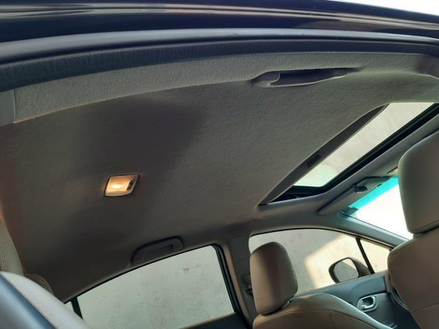 Honda Civic EXS 2013 - Foto 9