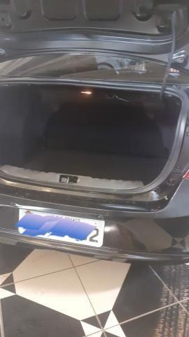 Ford/ka+ completo sedan 1.0 - Foto 8