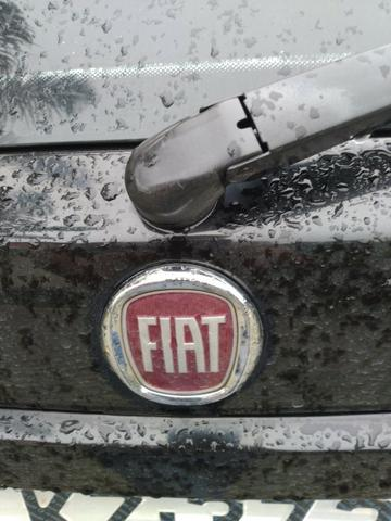 Fiat Pálio - Foto 7
