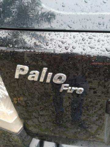 Fiat Pálio - Foto 6