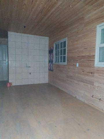 Casa com Locação disponível no Beco do Jesuíno - Foto 4