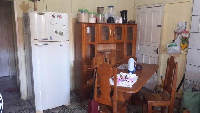 Casa, com 4 apartamentos aptos a alugar, em Excelente Localização! - Foto 18