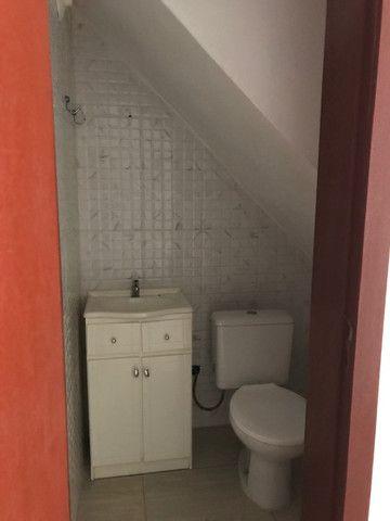 Casa 2 dormitórios - Foto 4