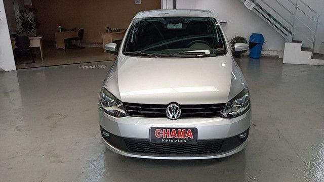 Volkswagen Fox 1.6 Trend - Foto 2