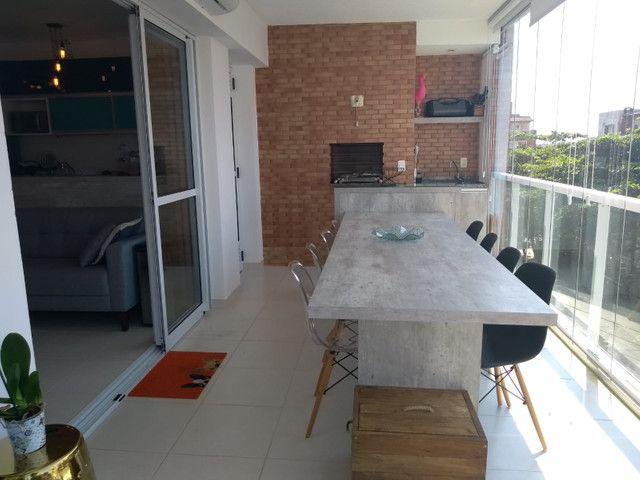 Lindo Apartamento no Guarujá - Foto 14