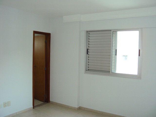 Apto. à venda Setor Bueno, Goiânia/GO . Oferta! (aceito permuta) - Foto 15