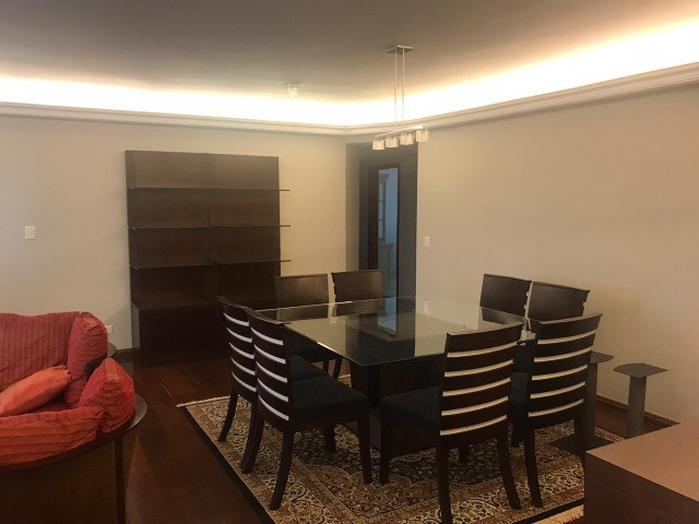 Apartamento Alto Padrão para Locação e Venda em Jundiaí - Foto 5