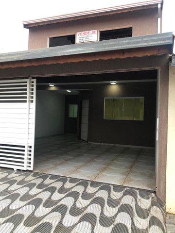 Casa a Venda próximo Avenida Itavuvu / 5 minutos Shopping Cidade - Foto 13