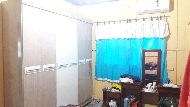Casa, com 4 apartamentos aptos a alugar, em Excelente Localização! - Foto 19