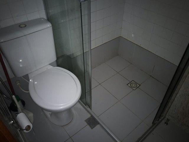 Apartanento de um quarto em Águas Claras - Foto 10