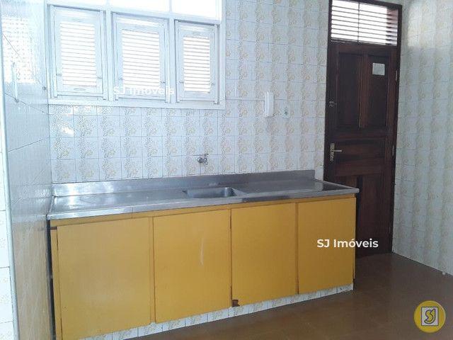 Apartamento para alugar com 3 dormitórios em Pimenta, Crato cod:33995 - Foto 7