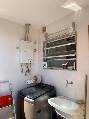 Casa com 2 dormitórios, 85 m², R$ 450.000 - Albuquerque - Teresópolis/RJ. - Foto 15