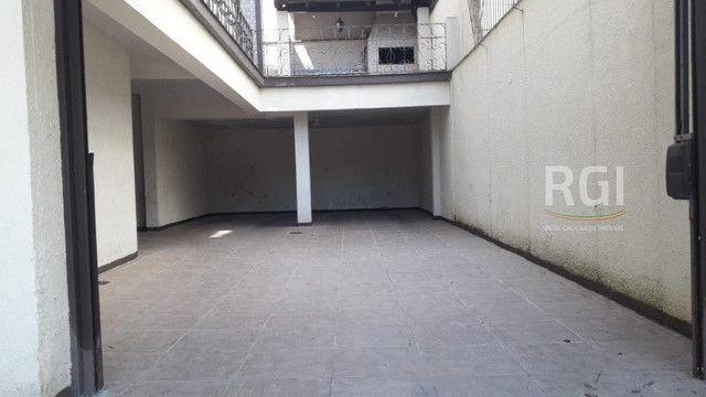 Apartamento à venda com 3 dormitórios em Moinhos de vento, Porto alegre cod:EX9617 - Foto 16