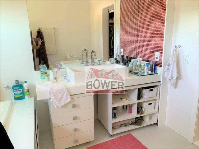 Casa com 3 dormitórios à venda, 220 m² por R$ 1.100.000 - Itapeba - Maricá/RJ - Foto 9