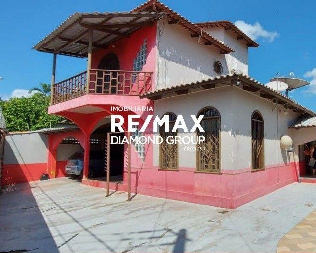 Vendo Casa no Vilage Maciel - Foto 2