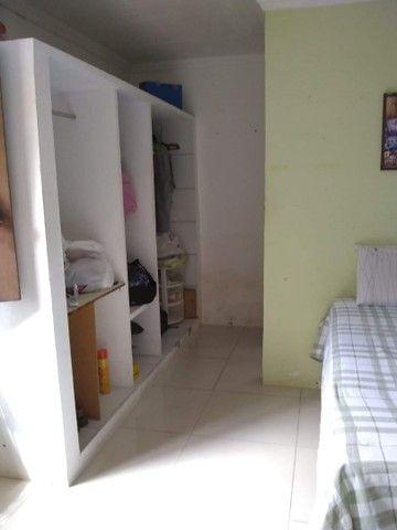 Casa no São Bernardo, com 03 quartos sendo uma suíte  - Foto 15