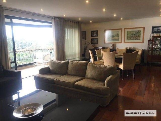 Apartamento, 295 m² - venda por R$ 3.500.000,00 ou aluguel por R$ 9.500,00/mês - Chácara F
