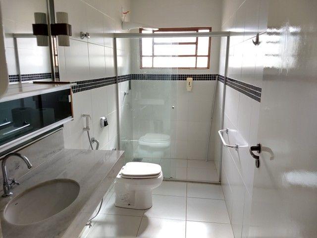 Casa térrea com 291 m² de área construída e 416 m² de terreno no Jd Autonomista - Foto 7