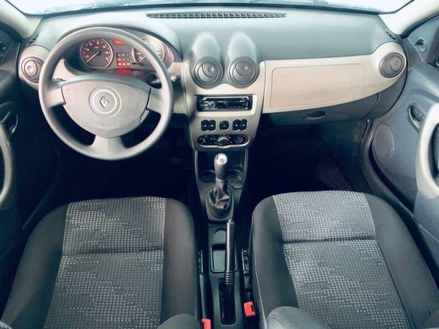Renault SANDERO EXPRESSION 1.0 16V - Foto 3
