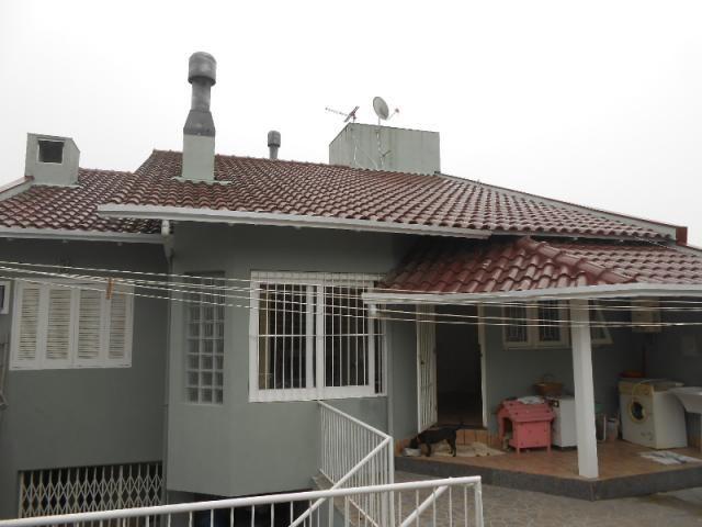 Casa à venda com 5 dormitórios em Jardim itu sabara, Porto alegre cod:5790 - Foto 8