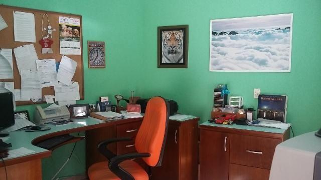 Casa à venda com 5 dormitórios em Sao sebastiao, Porto alegre cod:5665 - Foto 7