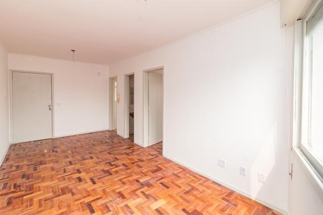 Apartamento para alugar com 1 dormitórios em Cristo redentor, Porto alegre cod:701 - Foto 5