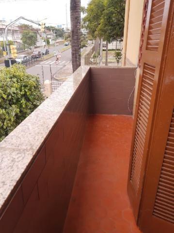 Apartamento para alugar com 2 dormitórios em Cristo redentor, Porto alegre cod:7837 - Foto 3