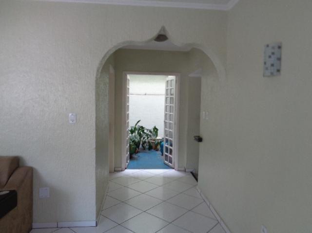 Casa à venda com 5 dormitórios em Rubem berta, Porto alegre cod:4999 - Foto 4