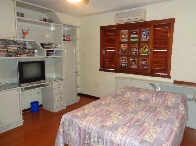 Casa à venda com 5 dormitórios em Jardim itu sabara, Porto alegre cod:4969 - Foto 17