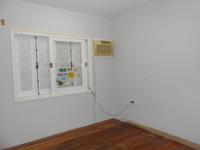Casa à venda com 5 dormitórios em Jardim itu sabara, Porto alegre cod:5790 - Foto 4