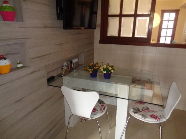 Casa à venda com 5 dormitórios em Jardim itu sabara, Porto alegre cod:4969 - Foto 8