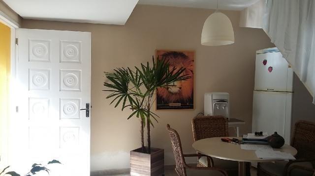 Casa à venda com 5 dormitórios em Sao sebastiao, Porto alegre cod:5665