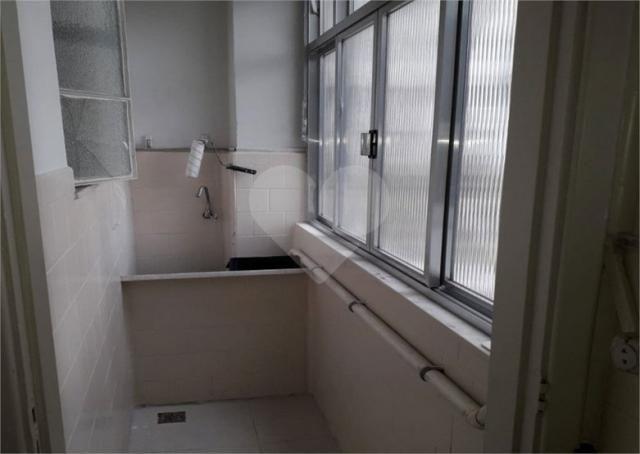 Apartamento à venda com 1 dormitórios em Grajaú, Rio de janeiro cod:350-IM544620 - Foto 19