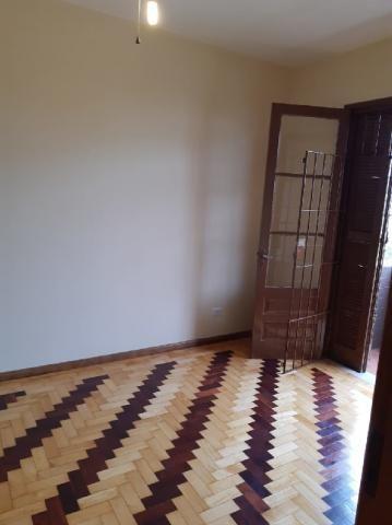 Apartamento para alugar com 2 dormitórios em Cristo redentor, Porto alegre cod:7837 - Foto 2