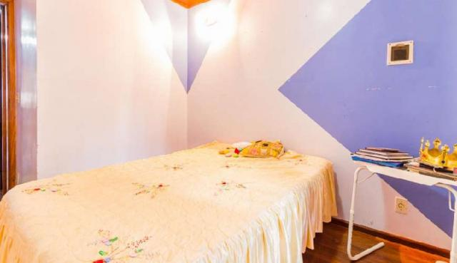 Casa à venda com 5 dormitórios em Higienopolis, Porto alegre cod:7668 - Foto 12