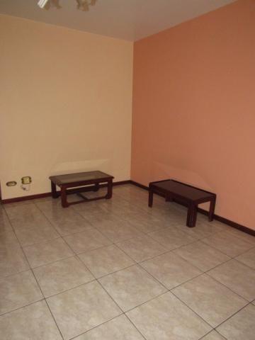 Apartamento para alugar com 3 dormitórios em Zona 07, Maringa cod:04052.001 - Foto 3