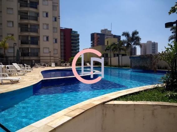 Apartamento à venda, 2 quartos, 1 vaga, Rudge Ramos - São Bernardo do Campo/SP - Foto 10