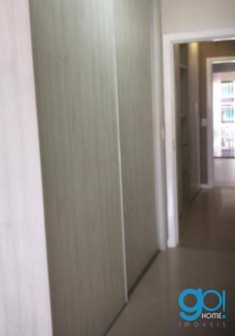 Apartamento com 3 dormitórios à venda, 174 m² por R$ 1.150.000 - Umarizal - Belém/PA - Foto 7