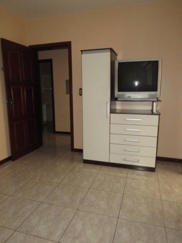 Apartamento para alugar com 3 dormitórios em Zona 07, Maringa cod:04052.001 - Foto 8