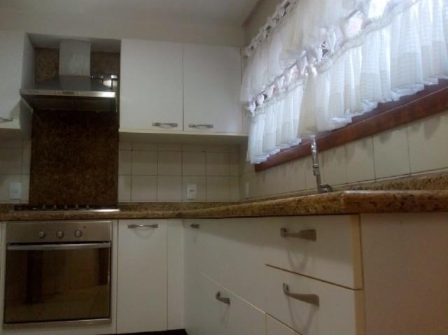 Casa à venda com 5 dormitórios em Vila jardim, Porto alegre cod:7034 - Foto 6