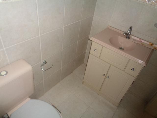 Apartamento à venda com 1 dormitórios em Vila ipiranga, Porto alegre cod:4416 - Foto 5