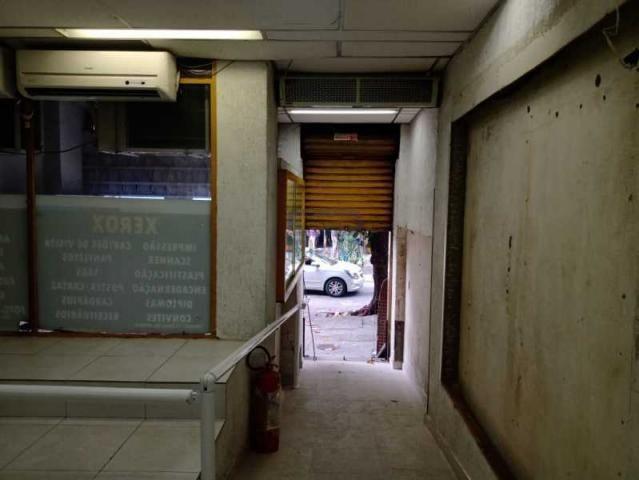 Excelente loja no Méier - Foto 12