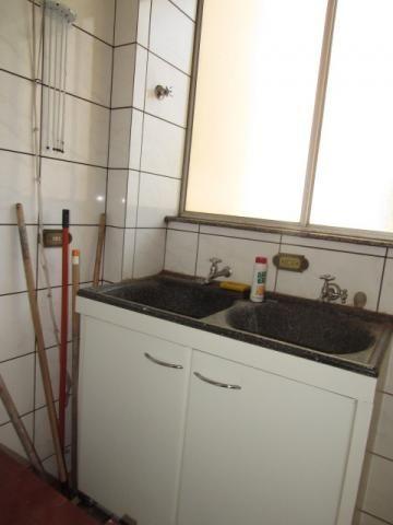 Apartamento para alugar com 3 dormitórios em Zona 07, Maringa cod:04052.001 - Foto 14