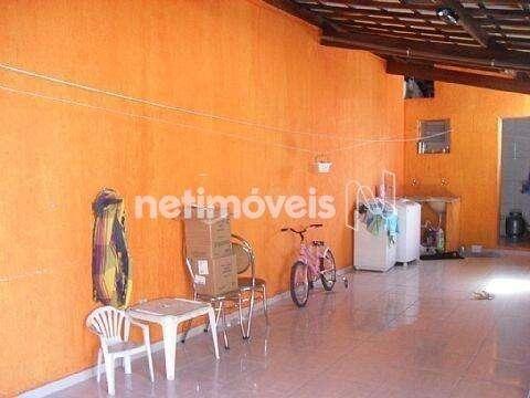 Apartamento à venda com 3 dormitórios em Santa maria, Belo horizonte cod:342611 - Foto 8