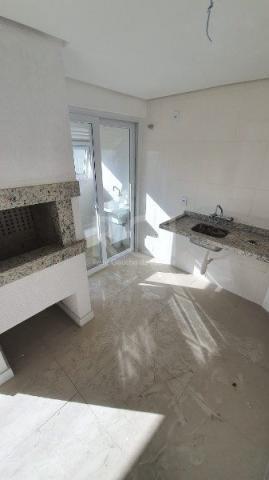 Casa à venda com 3 dormitórios em Lagos de nova ipanema, Porto alegre cod:MI17266 - Foto 11